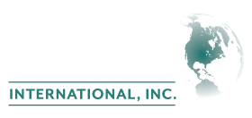 CSB Summer Work Travel Logo
