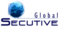 Global Secutive Logo