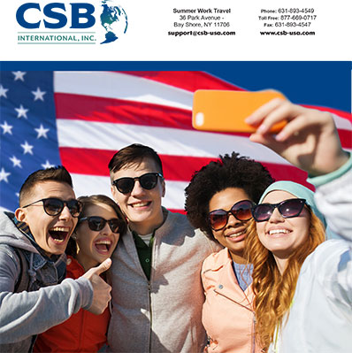 CSB Handbook Graphic